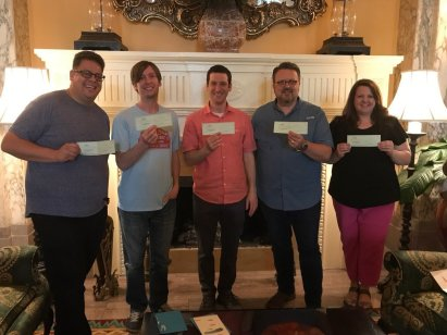 Give-a-Note-spring-2018-MEIA-recipients